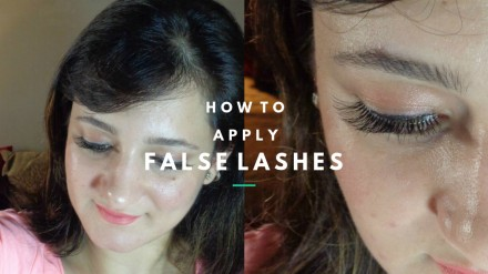 false_lashes
