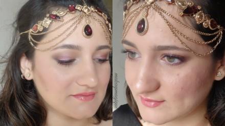 boho_bridal_makeup_3